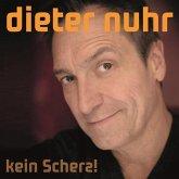 Kein Scherz! (MP3-Download)
