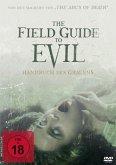 The Field Guide to Evil-Handbuch des Grauens