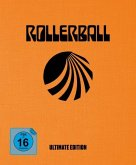 Rollerball Ultimate Edition