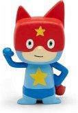Kreativ-Tonie - Superheld Junge