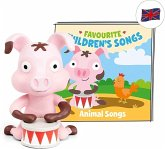 Tonie - Favourite children's songs - Animal Songs
