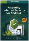 Kaspersky Internet Security for Android, Code in a Box