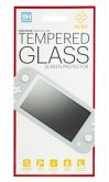 Tempered Glass Screen Protector for Switch Lite