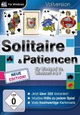 Solitaire & Patiencen für Windows 10 - Neue Edition