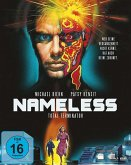 Nameless - Total Terminator 2 in 1 Edition