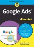 Google Ads für Dummies