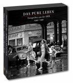 Das pure Leben (Sonderausgabe). 2 Bände
