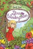 Lilous Wundergarten Bd.1