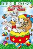 Lustiges Taschenbuch Frohe Ostern Bd.12