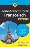 Reise-Sprachführer Französisch für Dummies