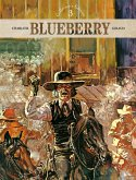 Blueberry - Collectors Edition Bd.3