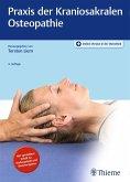 Praxis der Kraniosakralen Osteopathie (eBook, ePUB)