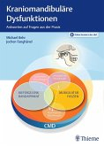 Kraniomandibuläre Dysfunktionen (eBook, ePUB)
