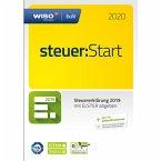 WISO steuer:Start 2020 (für Steuerjahr 2019) (Download für Windows)