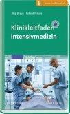 Klinikleitfaden Intensivmedizin (Restauflage)