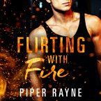 Flirting with Fire (MP3-Download)