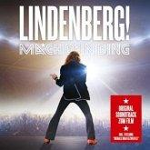 Lindenberg! Mach Dein Ding