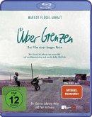 Über Grenzen-Der Film einer langen Reise