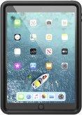 Catalyst iPad Air (2019) 10,5 Wasserdichtes Case Stealth Black