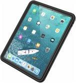 Catalyst iPad Pro 12,9 2018 Wasserdichtes Case Stealth Black