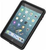 Catalyst iPad mini 5 (2018) Wasserdichtes Case Stealth Black