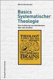 Basics Systematischer Theologie (eBook, PDF)