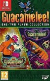 Guacamelee One-Two Punch Collection (Nintendo Switch)