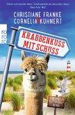 Krabbenkuss mit Schuss / Ostfriesen-Krimi Bd.7