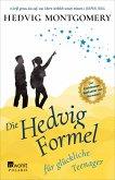 Die Hedvig-Formel für glückliche Teenager / Die Hedvig Formel Bd.5
