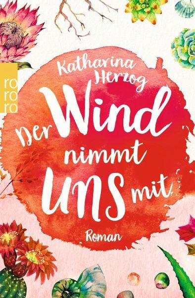 Buch-Reihe Farben des Sommers