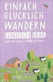 Lüneburger Heide / Einfach glücklich wandern Bd.5