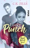 Lucky Punch / Read! Sport! Love! Bd.5