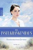 Sommerstürme / Das Inselkrankenhaus Bd.1