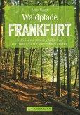 Waldpfade Frankfurt