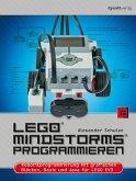 LEGO® MINDSTORMS® programmieren