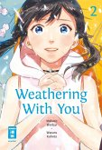 Weathering With You Bd.2
