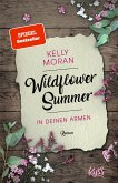 In deinen Armen / Wildflower Summer Bd.1