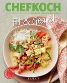 Chefkoch: Fit und gesund