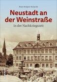 Neustadt an der Weinstraße in der Nachkriegszeit