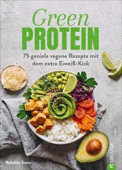 Green Protein - Trunz, Rebekka