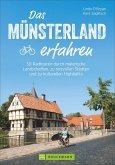 Das Münsterland erfahren