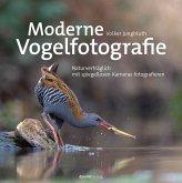 Moderne Vogelfotografie
