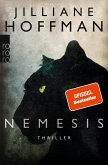 Nemesis / C.J. Townsend Bd.4