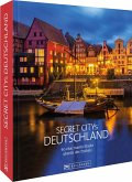 Secret Citys Deutschland