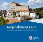Regensburger Land 2019