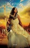 Die Prophetin