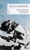 Der größte Reichtum / Die Balkan-Trilogie Bd.1