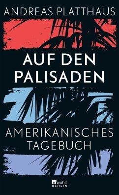 Auf den Palisaden - Platthaus, Andreas