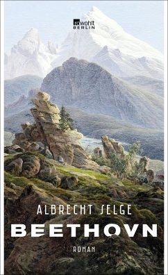 Beethovn - Selge, Albrecht