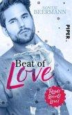 Beat of Love / Read! Sport! Love! Bd.6